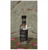 Madrecuishe 48º destilado en Alambique de Cobre, 50 ml