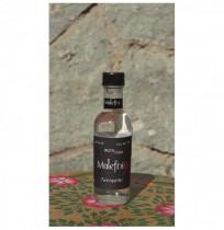 Arroqueño 48º destilado en Alambique de Cobre, 50 ml
