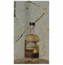 Reposado 38º destilado en Alambique de Cobre, 750 ml
