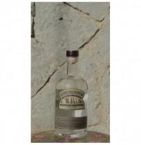 Joven 38º destilado en Alambique de Cobre, 750 ml